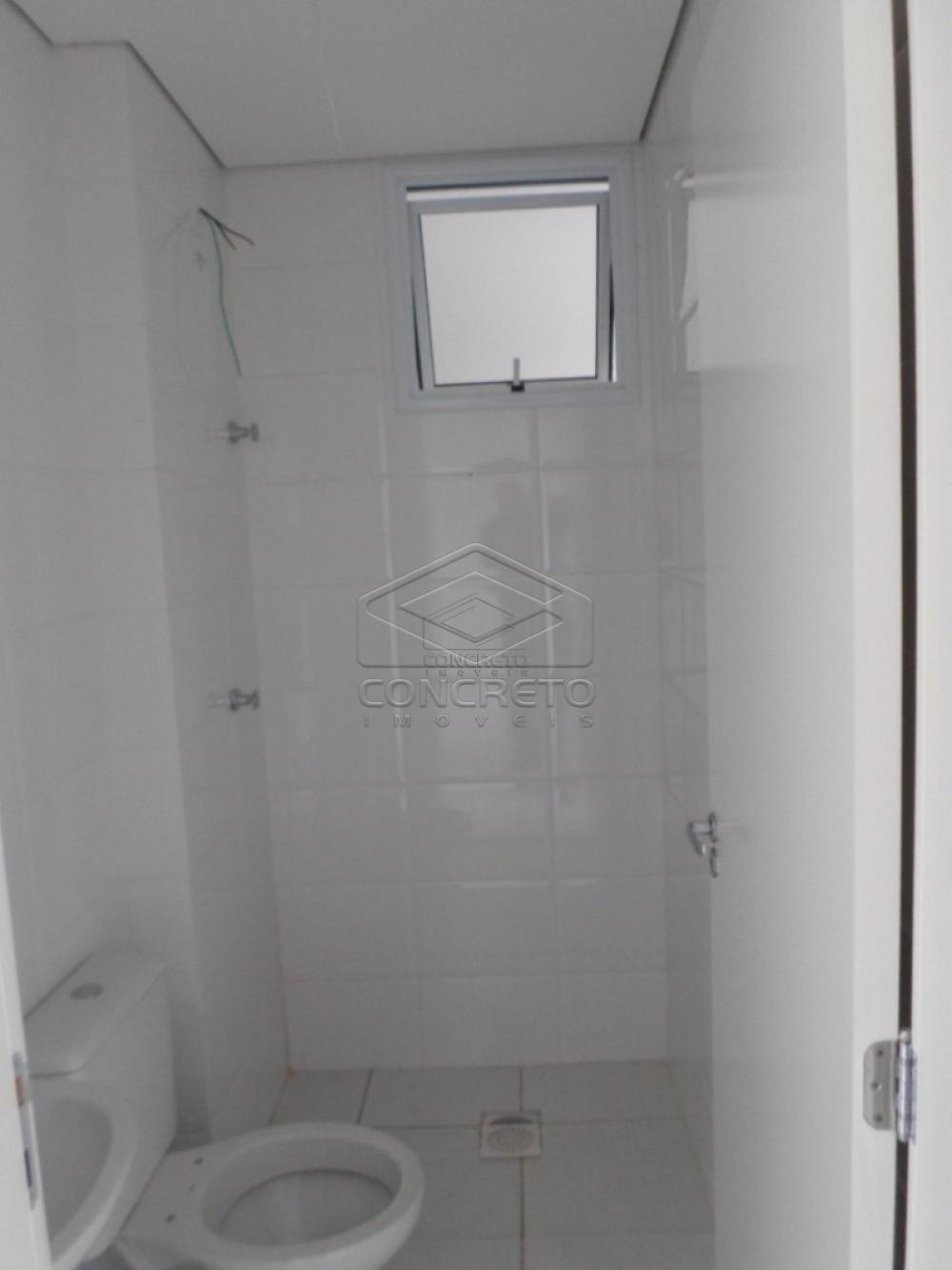 Comprar Apartamento / Padrão em Agudos apenas R$ 175.000,00 - Foto 3