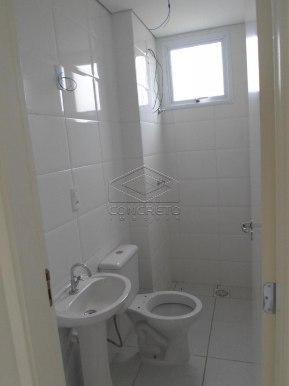 Comprar Apartamento / Padrão em Agudos apenas R$ 175.000,00 - Foto 4