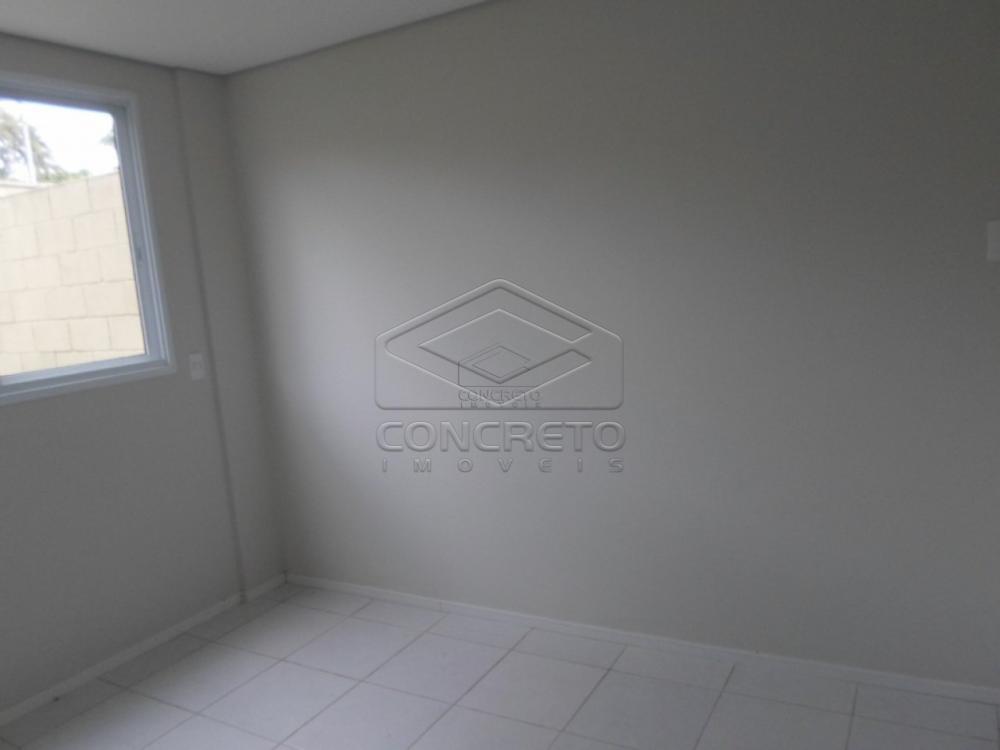 Comprar Apartamento / Padrão em Agudos apenas R$ 175.000,00 - Foto 5
