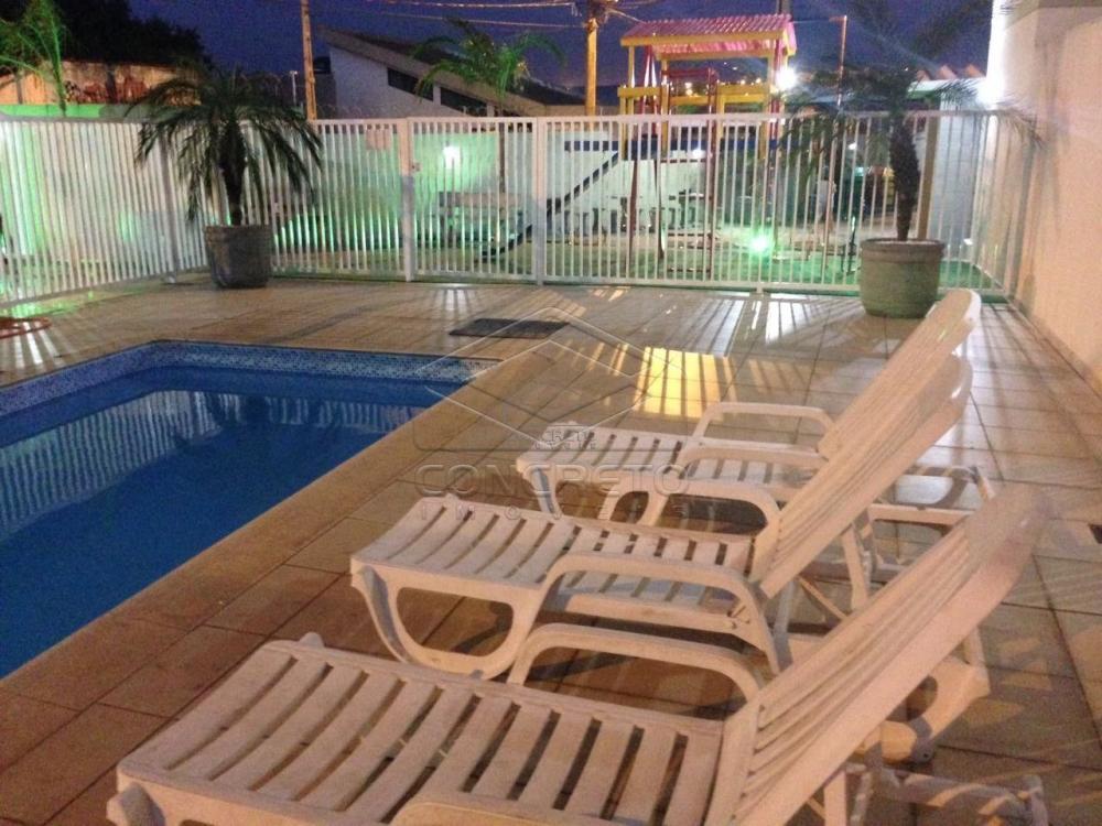 Comprar Apartamento / Padrão em Agudos apenas R$ 175.000,00 - Foto 6
