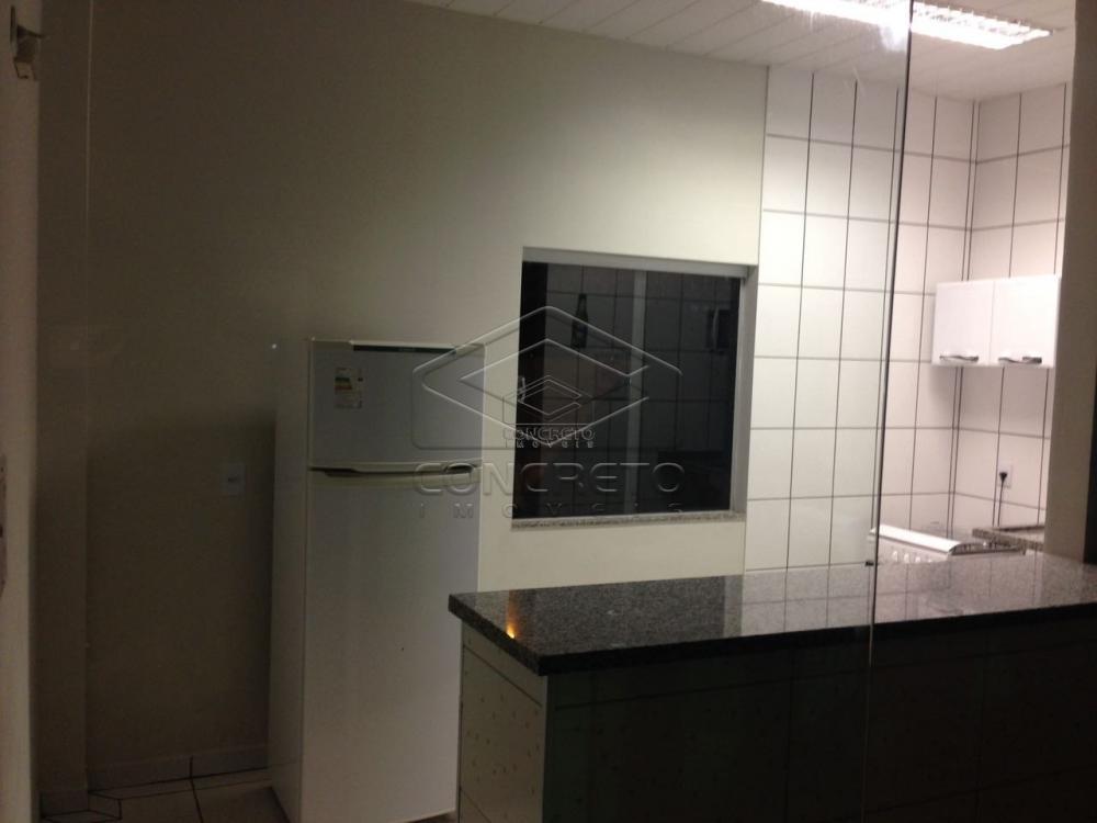 Comprar Apartamento / Padrão em Agudos apenas R$ 175.000,00 - Foto 11