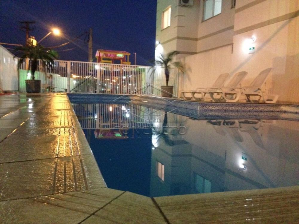 Comprar Apartamento / Padrão em Agudos apenas R$ 175.000,00 - Foto 10