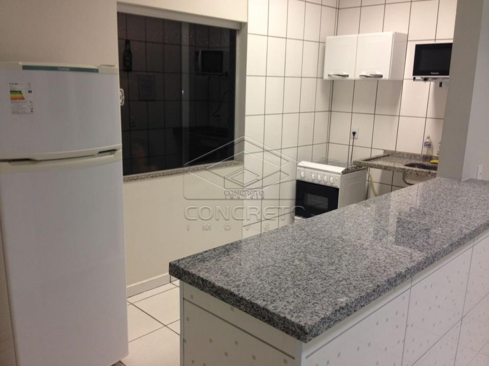 Comprar Apartamento / Padrão em Agudos apenas R$ 175.000,00 - Foto 17