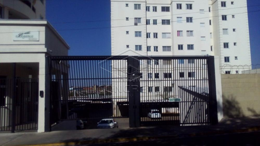 Comprar Apartamento / Padrão em Agudos apenas R$ 175.000,00 - Foto 18
