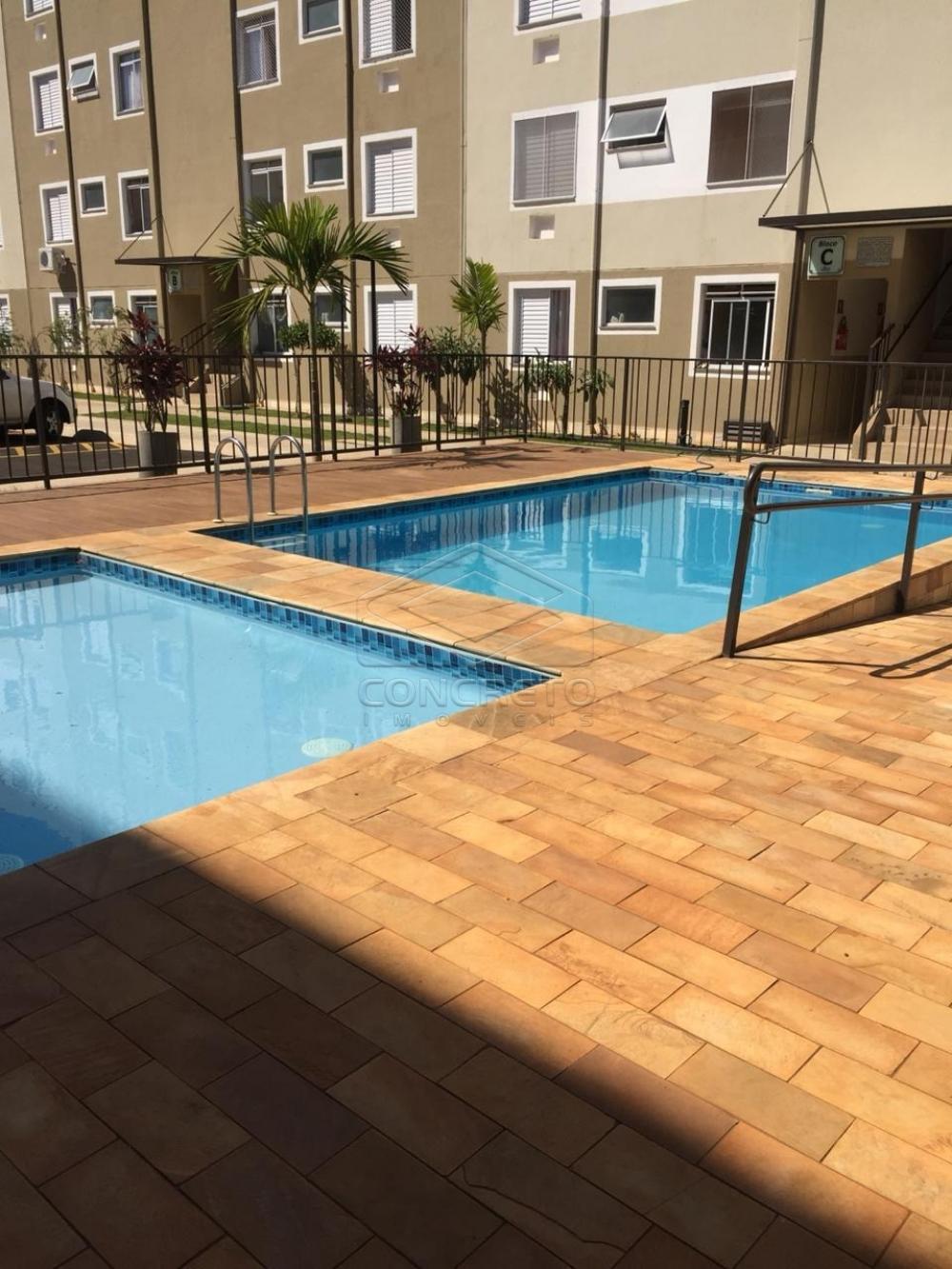 Comprar Apartamento / Padrão em Bauru R$ 150.000,00 - Foto 12