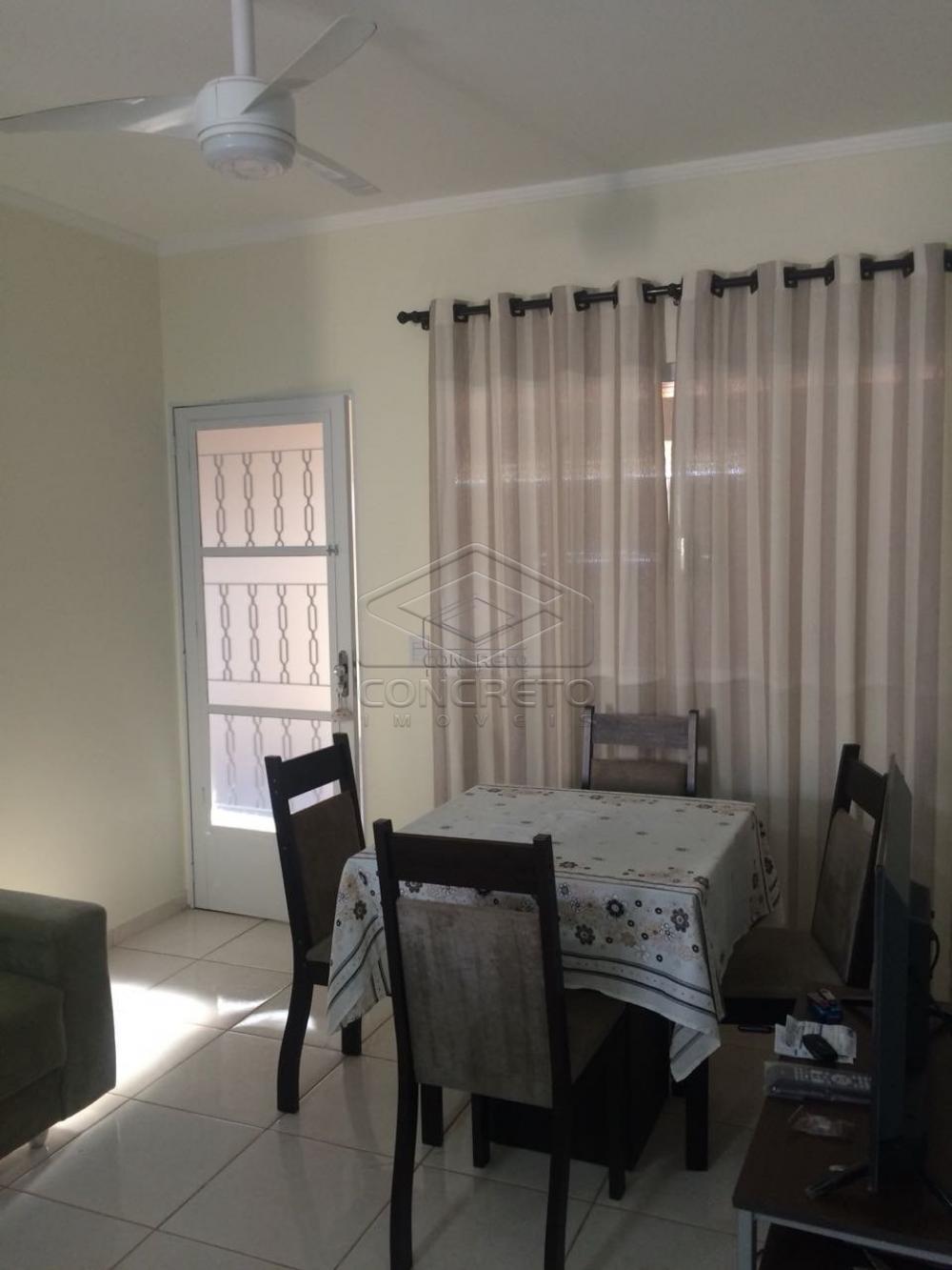 Alugar Casa / Padrão em Bauru apenas R$ 951,00 - Foto 1