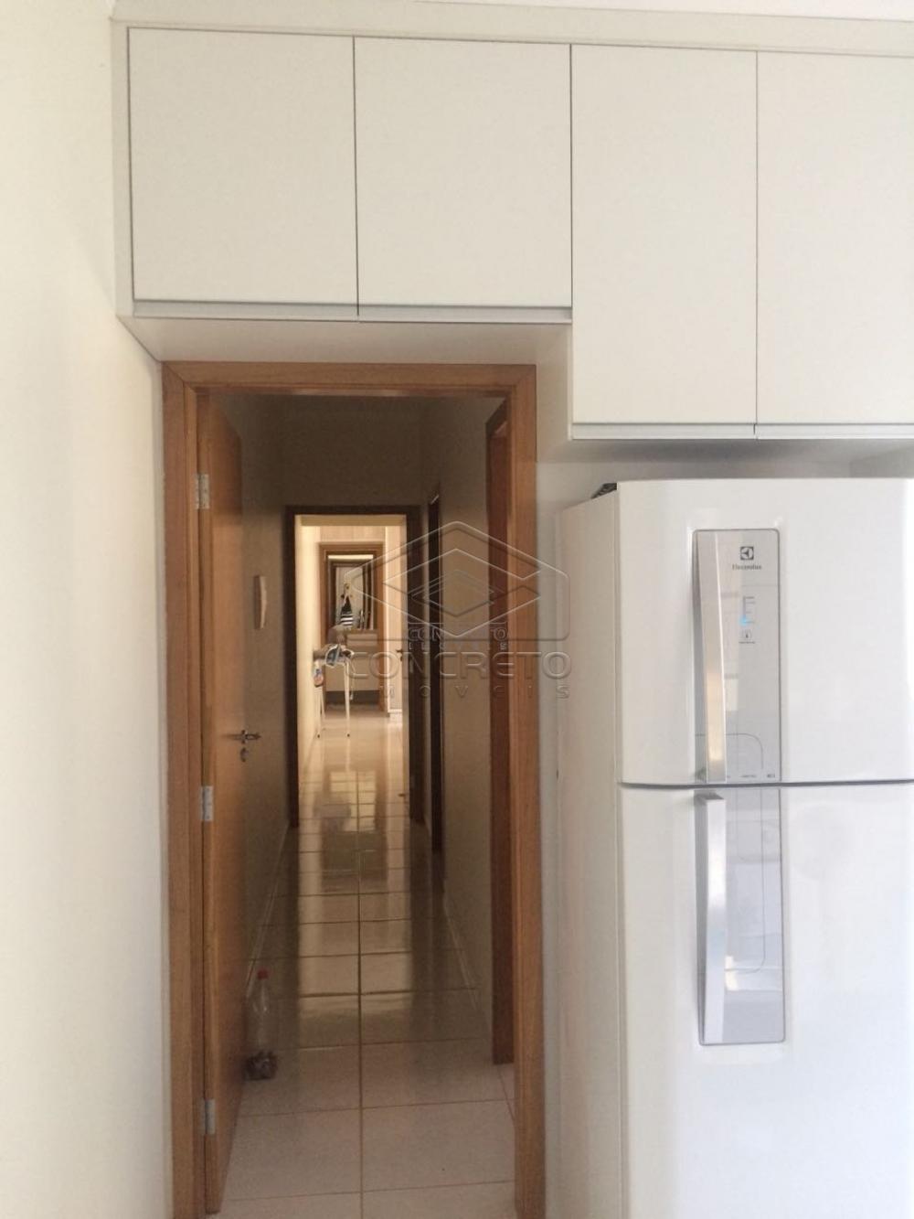 Alugar Casa / Padrão em Bauru apenas R$ 951,00 - Foto 2