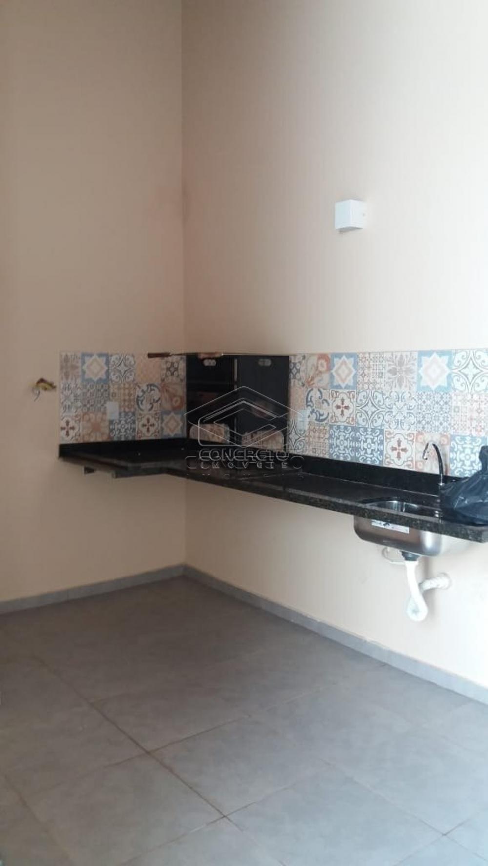 Alugar Casa / Padrão em Bauru apenas R$ 951,00 - Foto 4