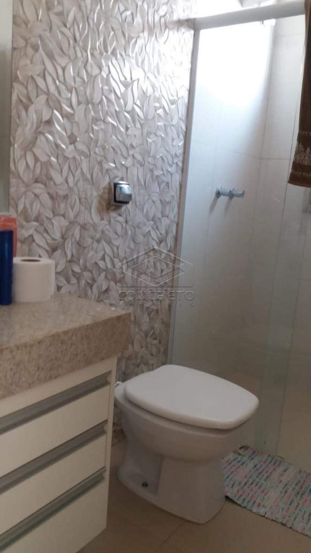 Alugar Casa / Padrão em Bauru apenas R$ 951,00 - Foto 6