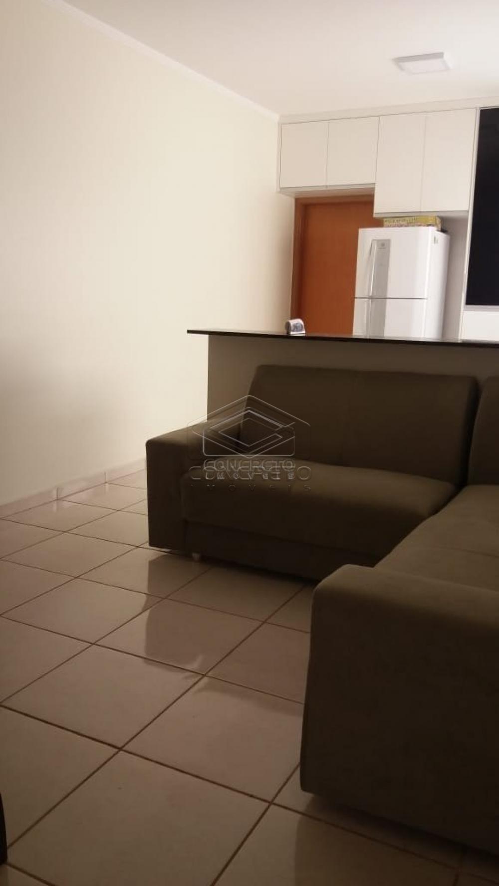 Alugar Casa / Padrão em Bauru apenas R$ 951,00 - Foto 8
