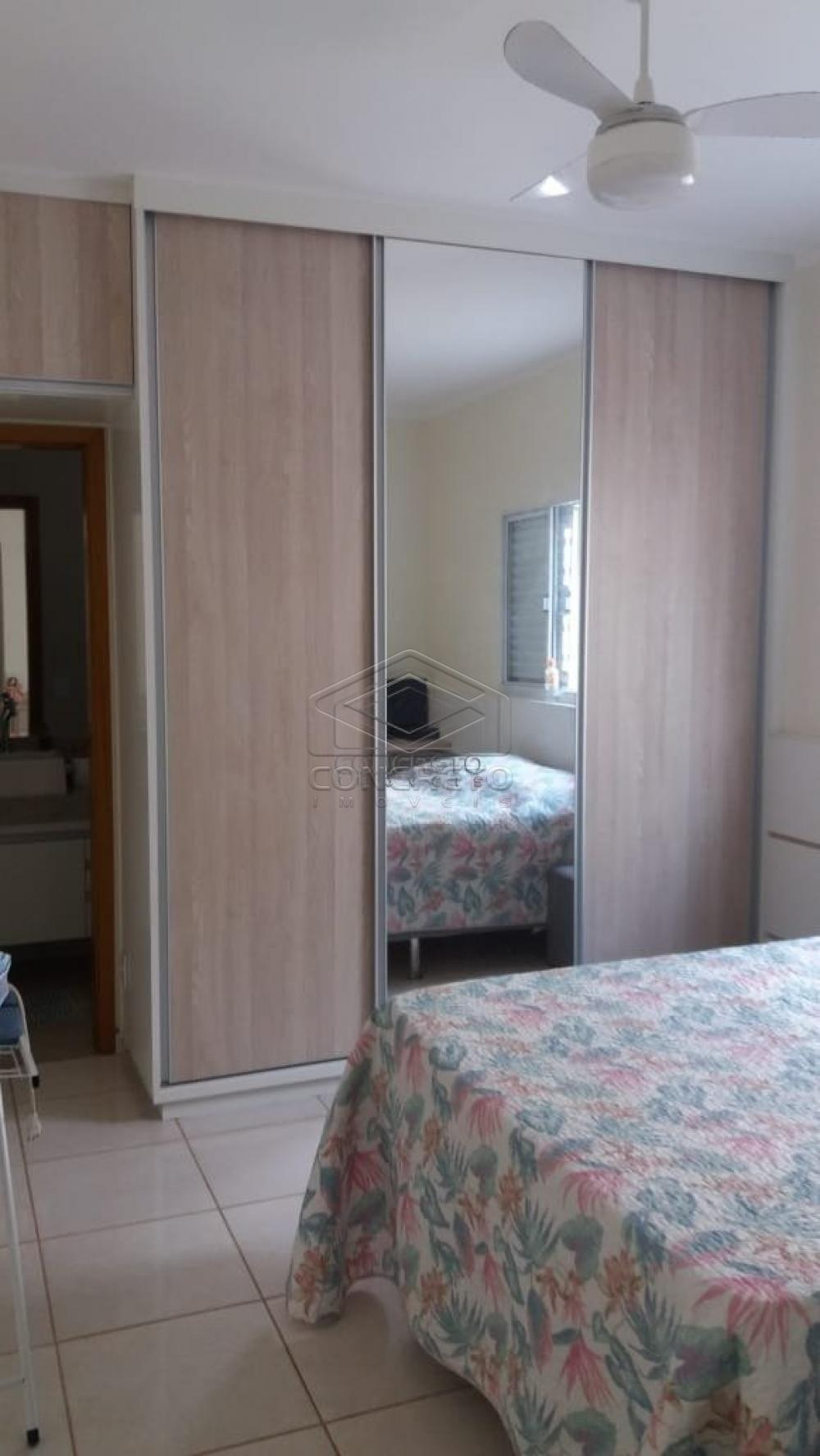 Alugar Casa / Padrão em Bauru apenas R$ 951,00 - Foto 9