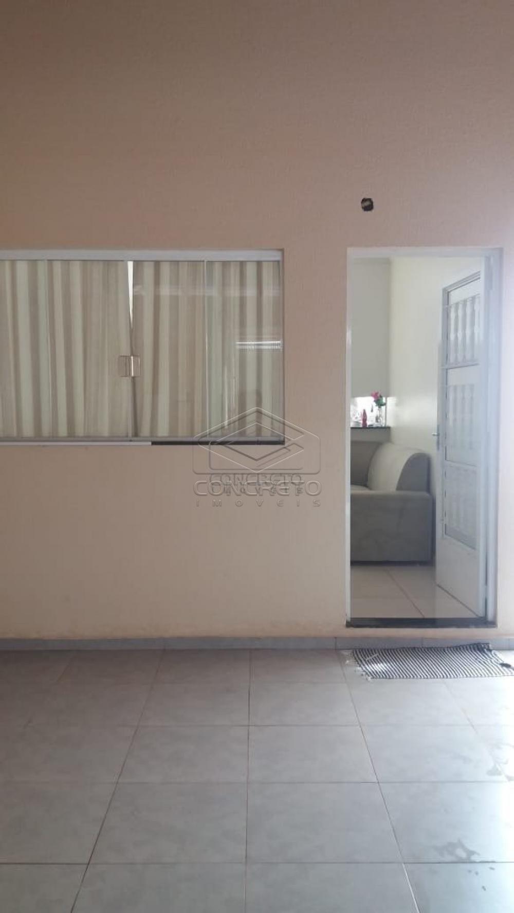 Alugar Casa / Padrão em Bauru apenas R$ 951,00 - Foto 12