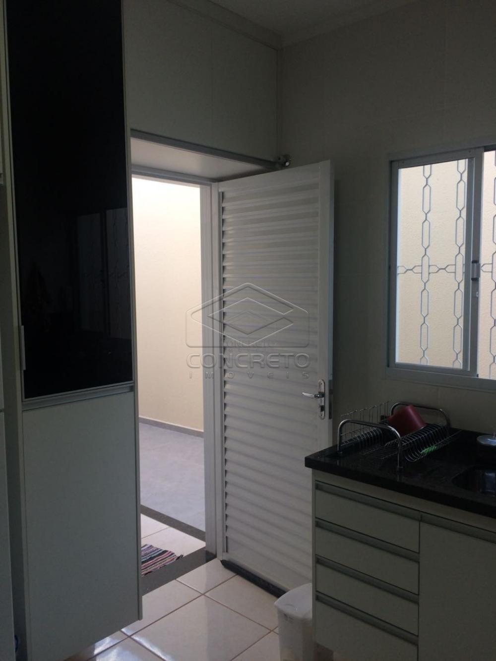 Alugar Casa / Padrão em Bauru apenas R$ 951,00 - Foto 13