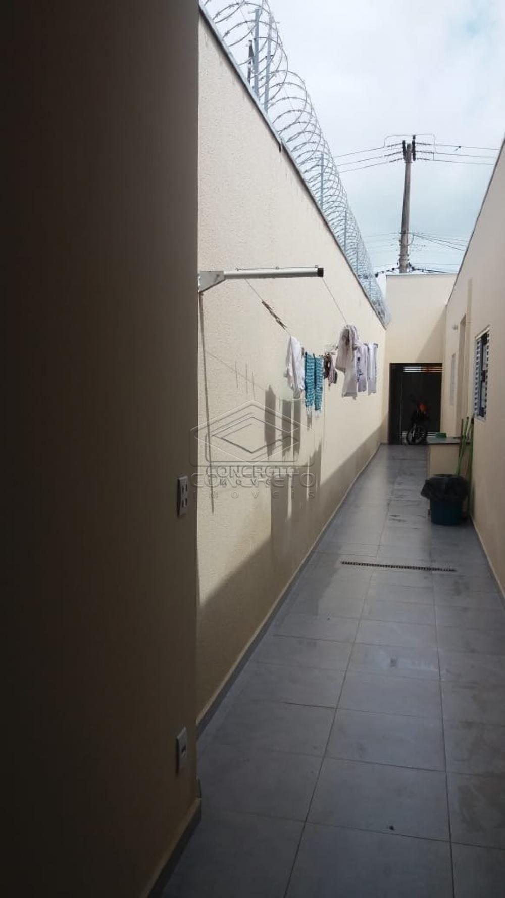 Alugar Casa / Padrão em Bauru apenas R$ 951,00 - Foto 14