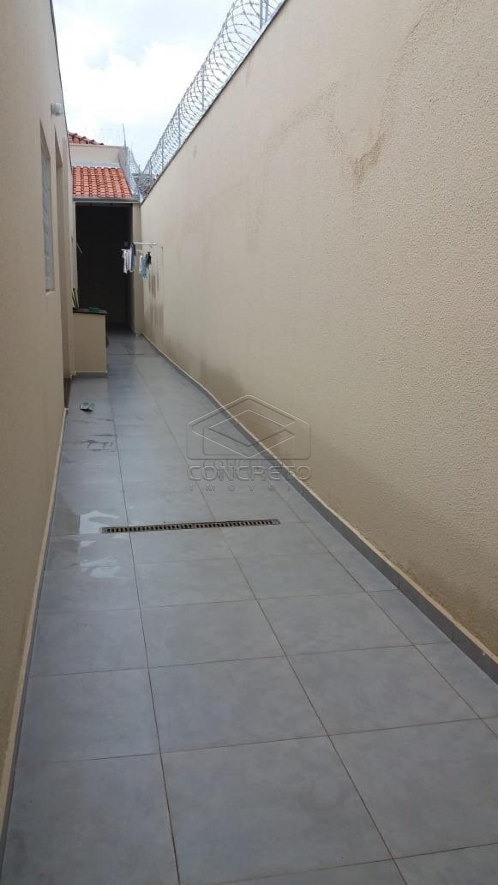 Alugar Casa / Padrão em Bauru apenas R$ 951,00 - Foto 15