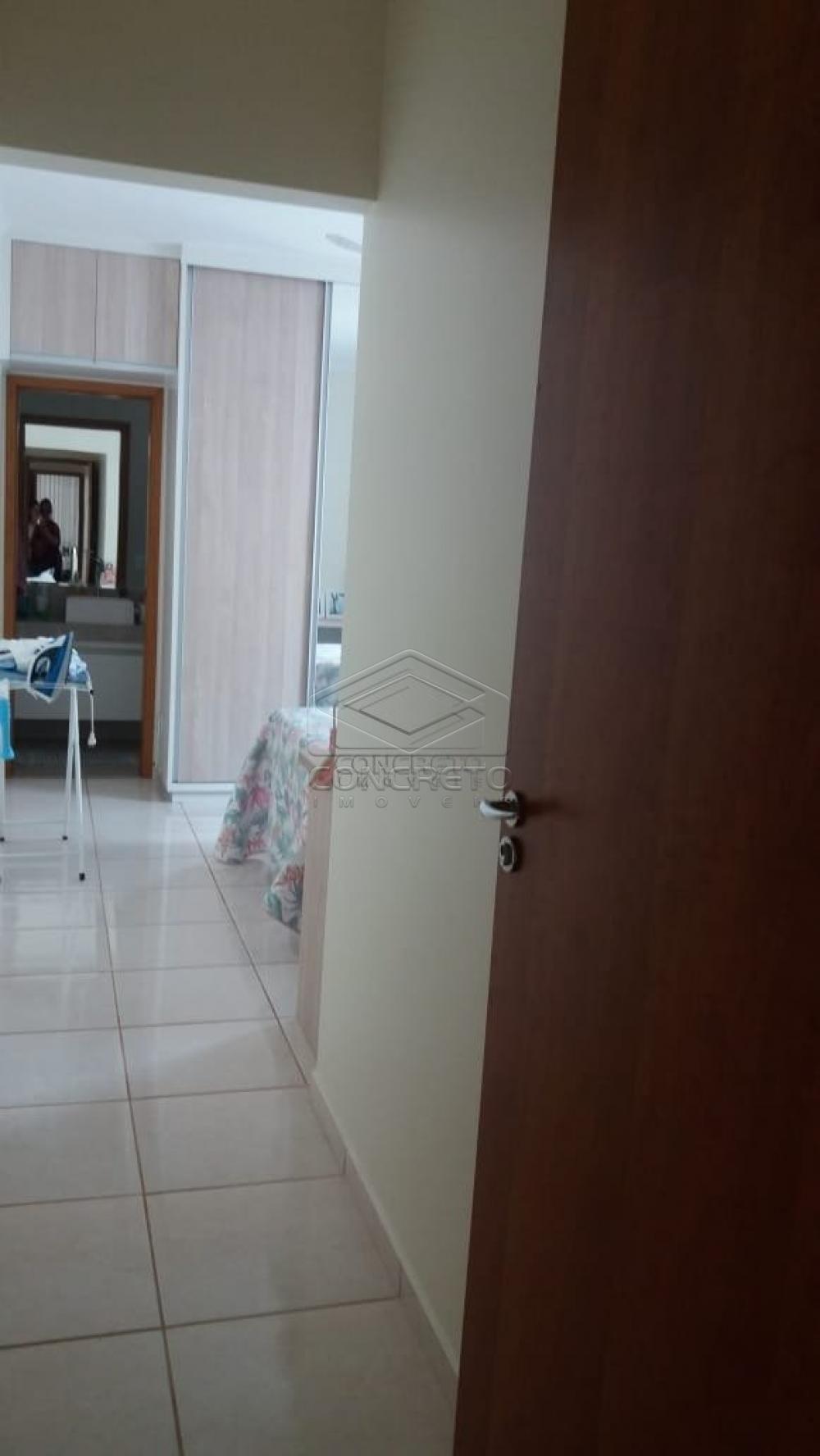 Alugar Casa / Padrão em Bauru apenas R$ 951,00 - Foto 16
