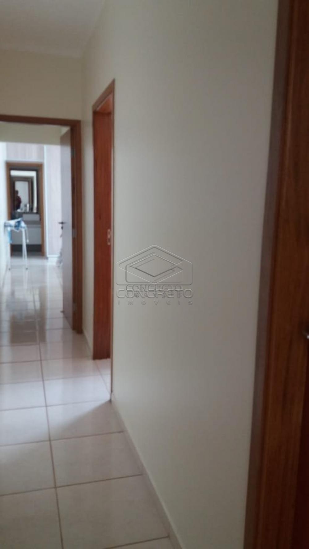 Alugar Casa / Padrão em Bauru apenas R$ 951,00 - Foto 17