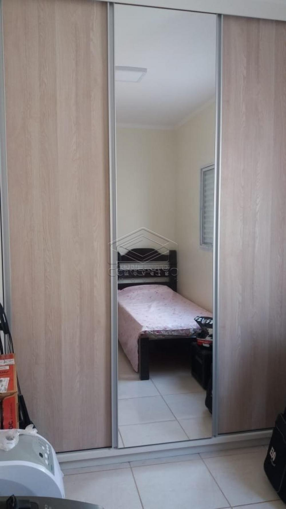Alugar Casa / Padrão em Bauru apenas R$ 951,00 - Foto 18