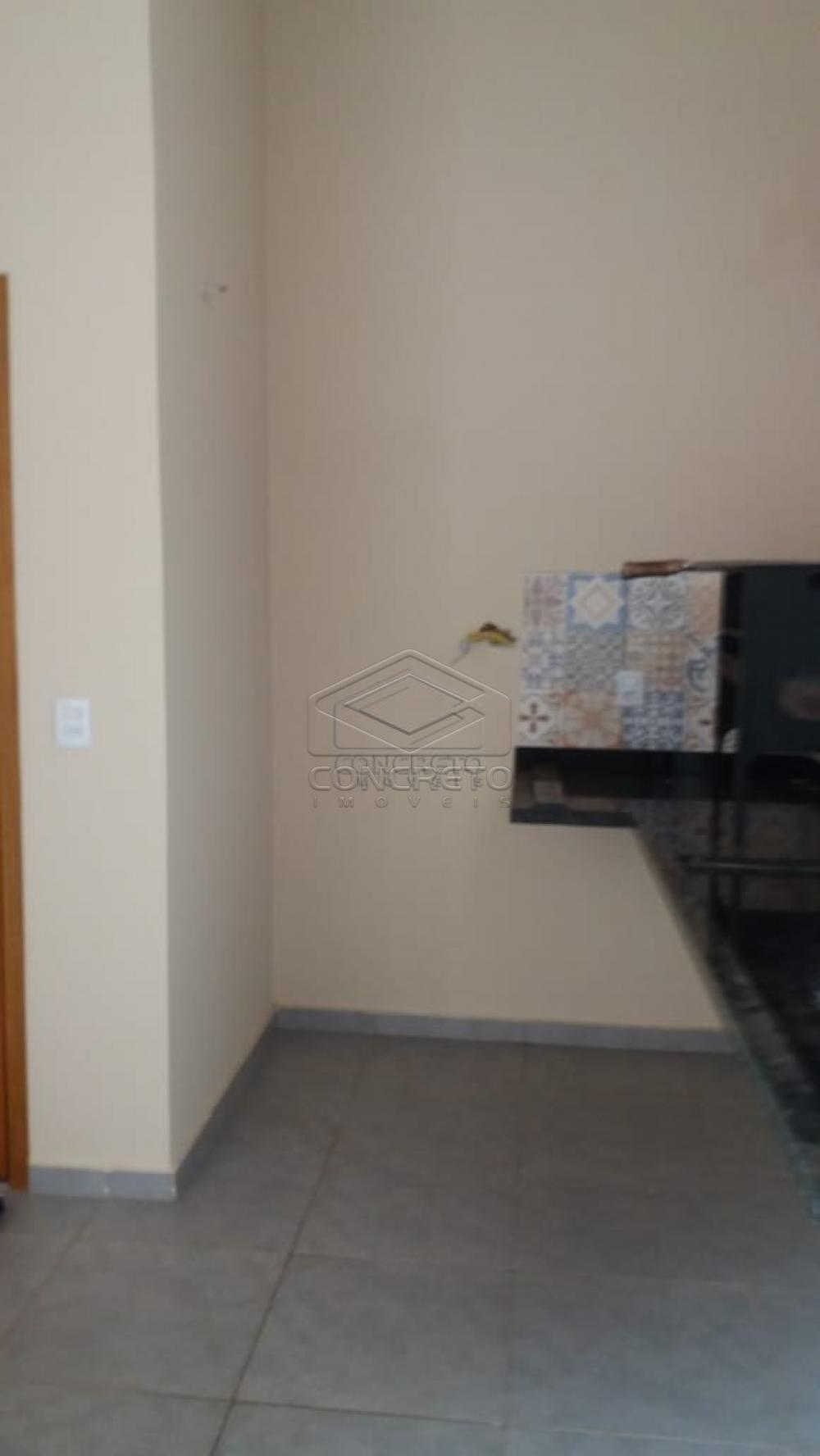 Alugar Casa / Padrão em Bauru apenas R$ 951,00 - Foto 19