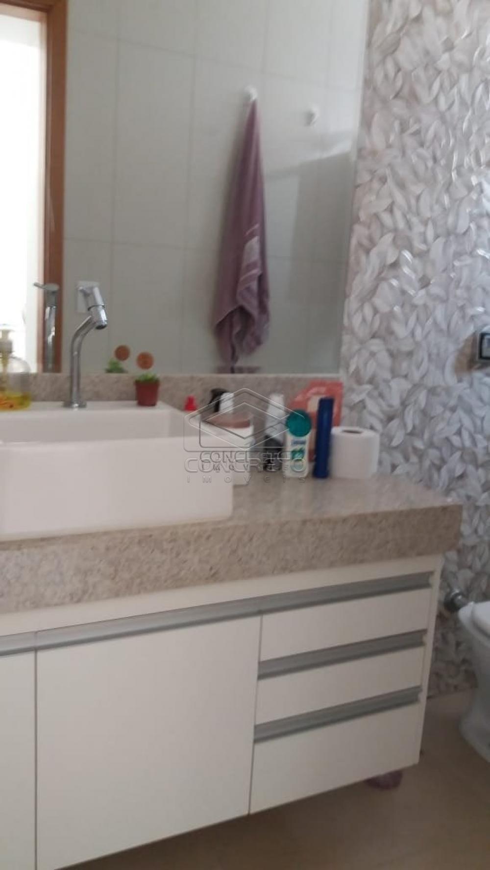Alugar Casa / Padrão em Bauru apenas R$ 951,00 - Foto 20