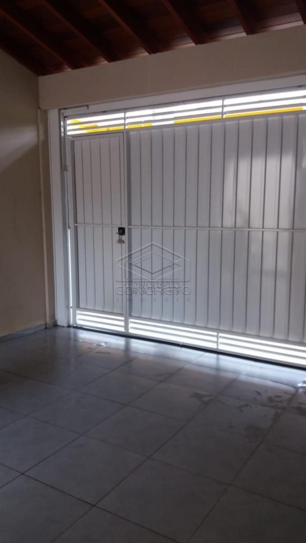 Alugar Casa / Padrão em Bauru apenas R$ 951,00 - Foto 21