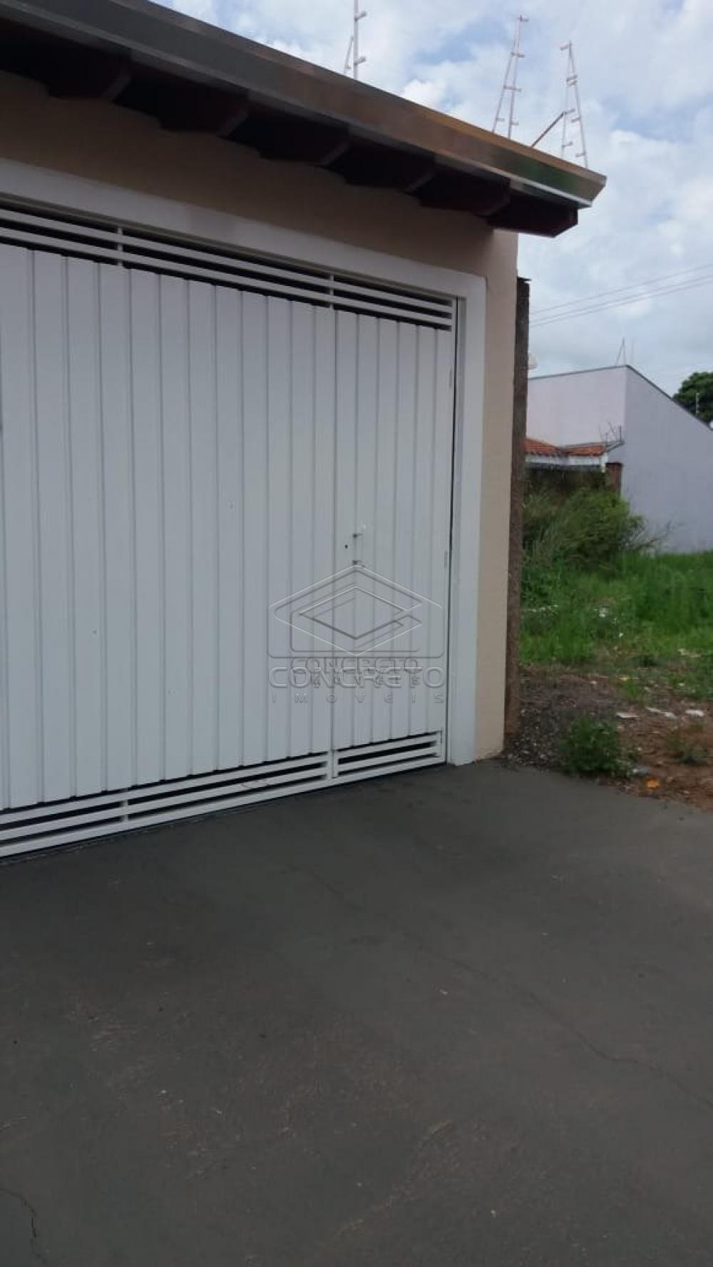 Alugar Casa / Padrão em Bauru apenas R$ 951,00 - Foto 23