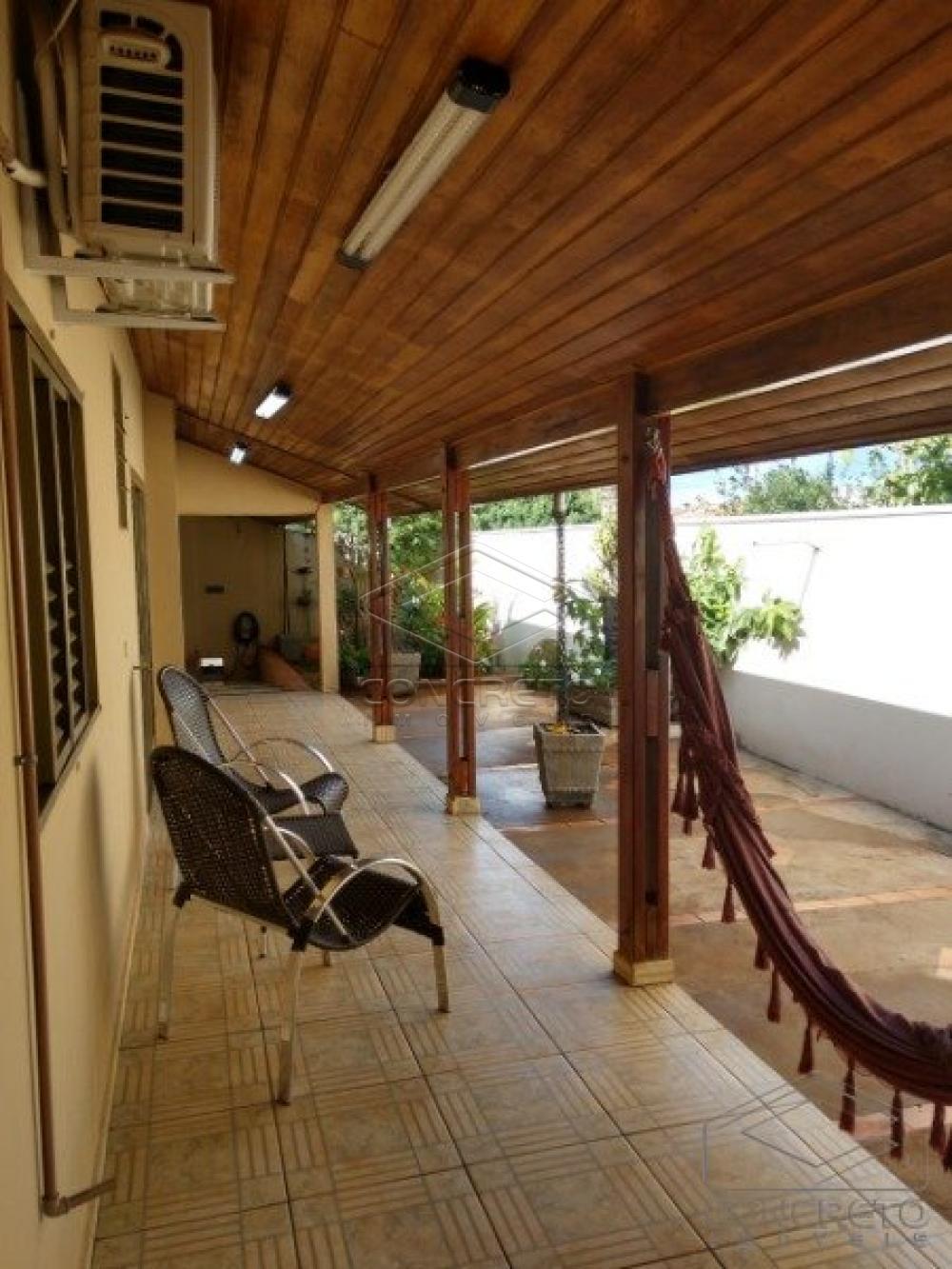 Comprar Casa / Residencia em Jaú apenas R$ 255.000,00 - Foto 1