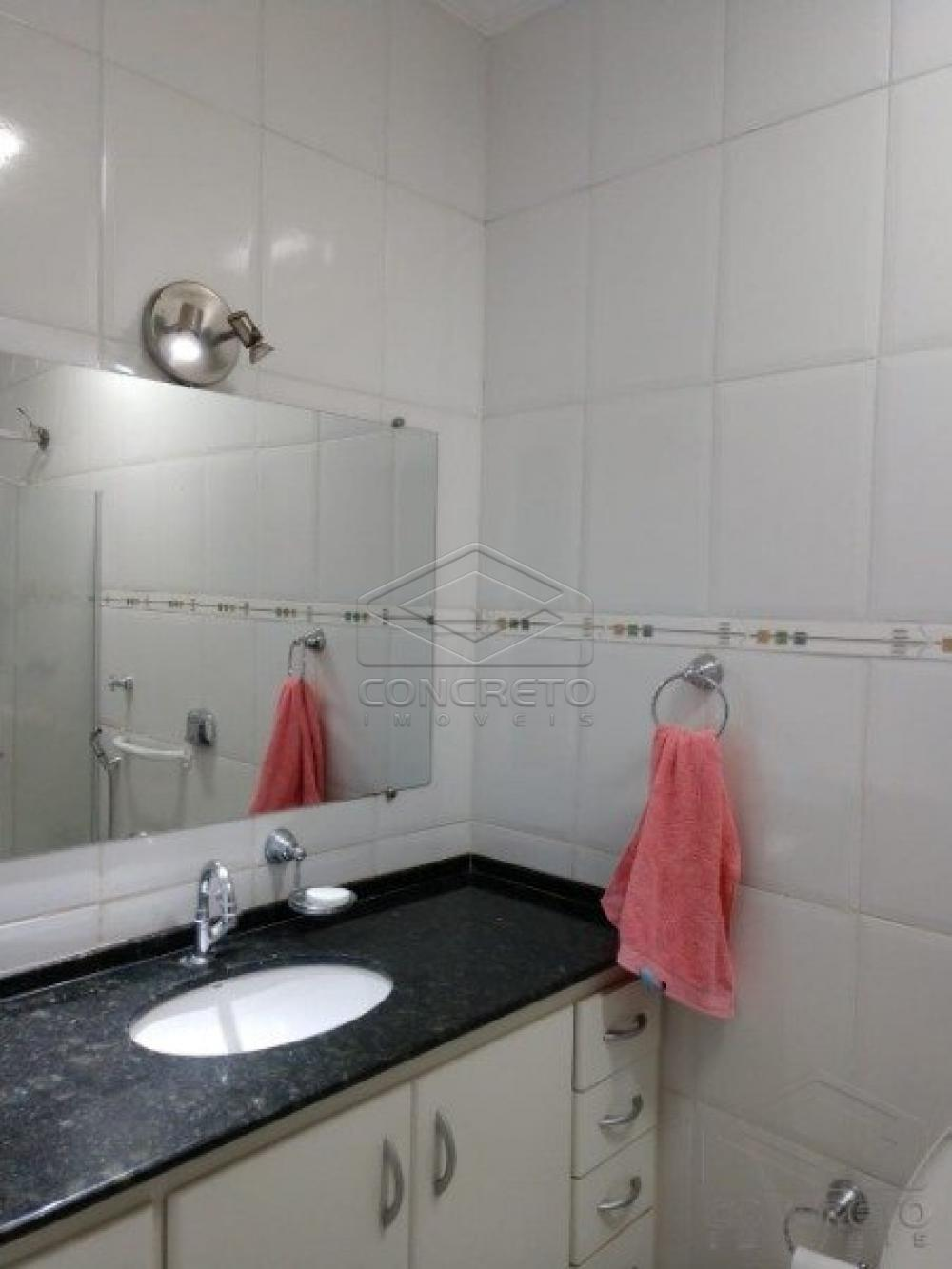 Comprar Casa / Residencia em Jaú apenas R$ 255.000,00 - Foto 2