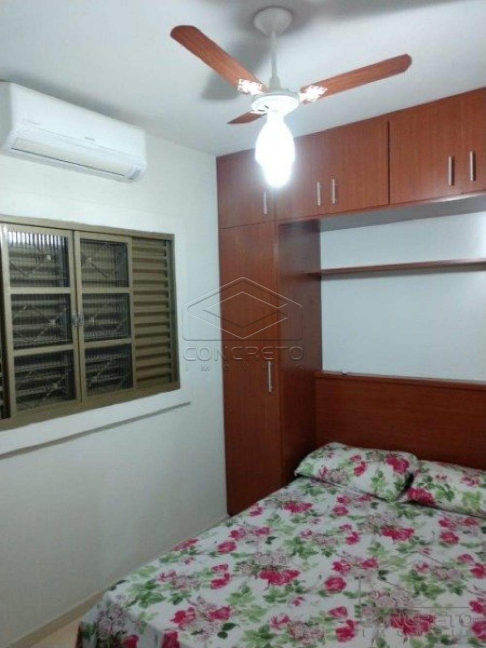 Comprar Casa / Residencia em Jaú apenas R$ 255.000,00 - Foto 3