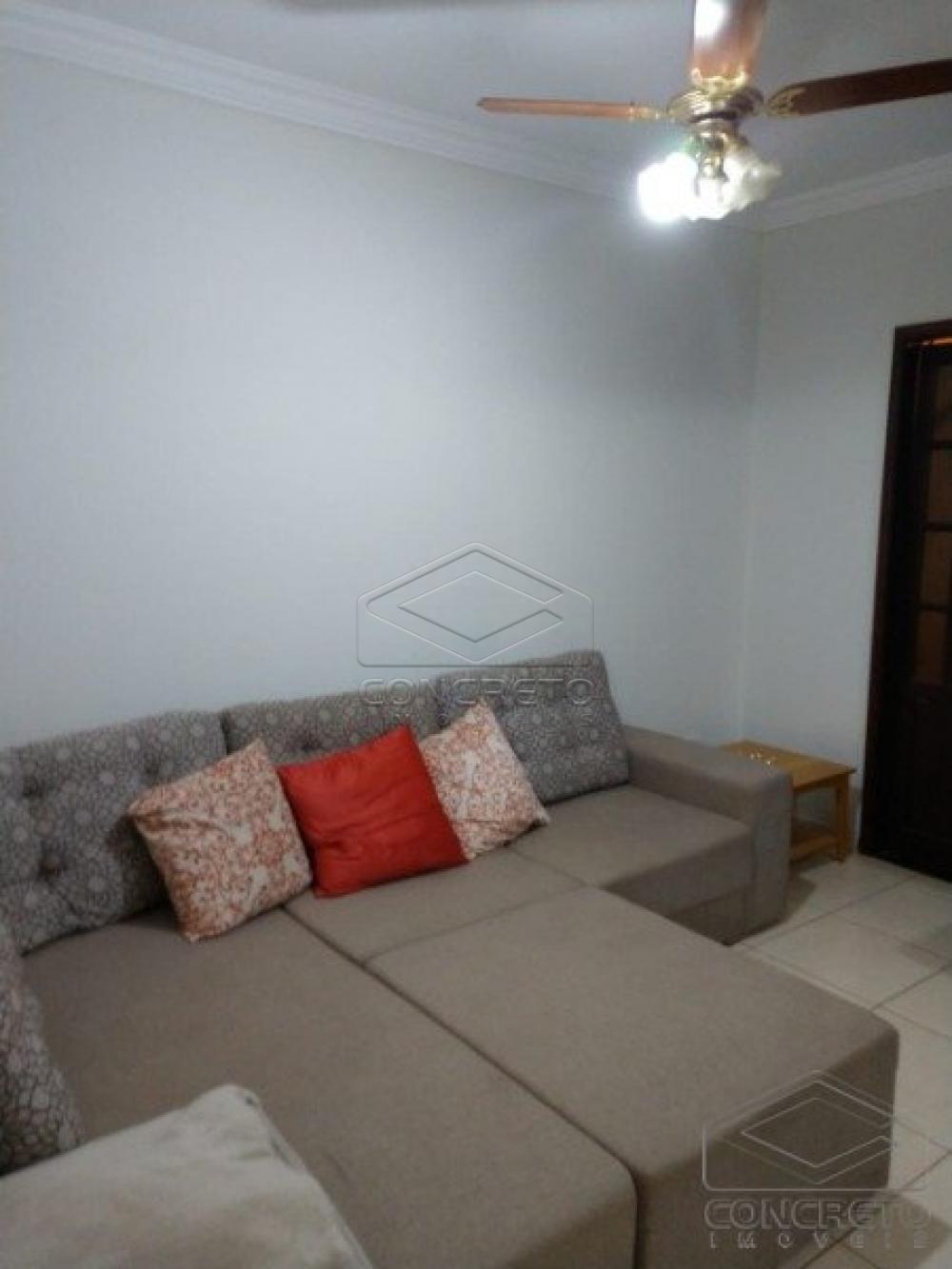 Comprar Casa / Residencia em Jaú apenas R$ 255.000,00 - Foto 4