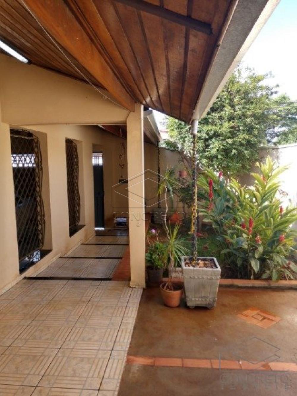 Comprar Casa / Residencia em Jaú apenas R$ 255.000,00 - Foto 6