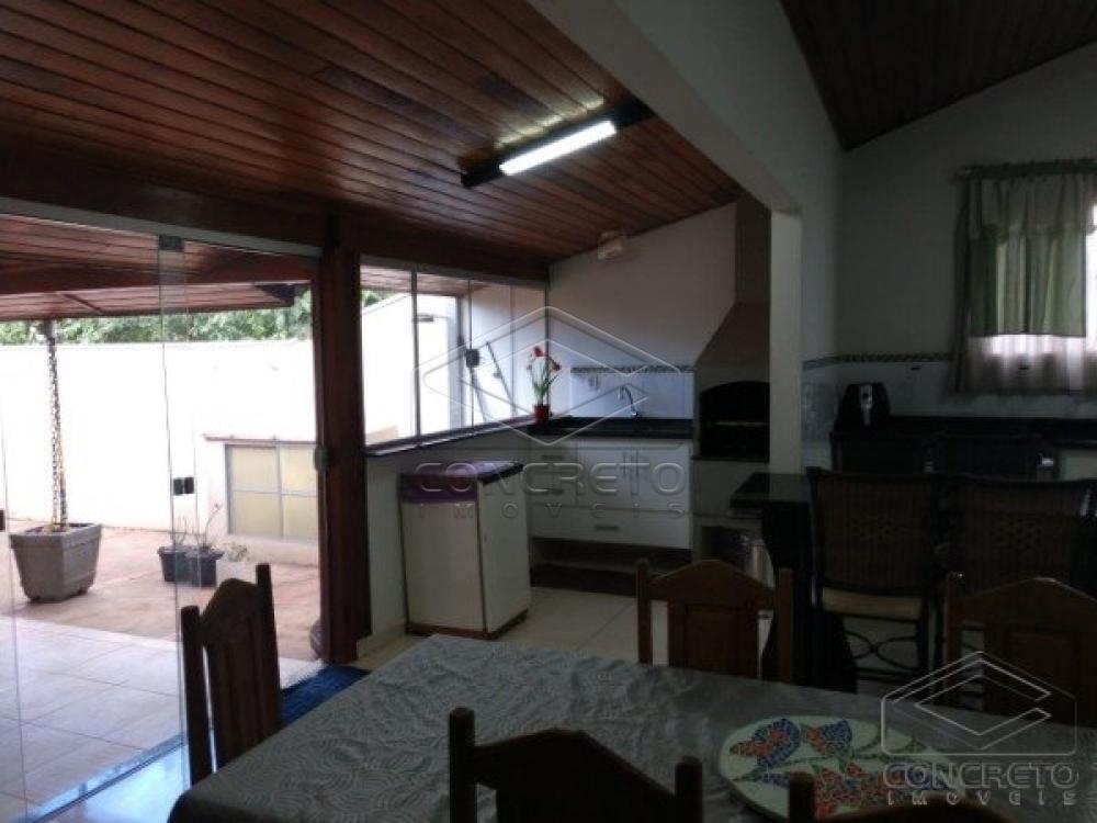 Comprar Casa / Residencia em Jaú apenas R$ 255.000,00 - Foto 7
