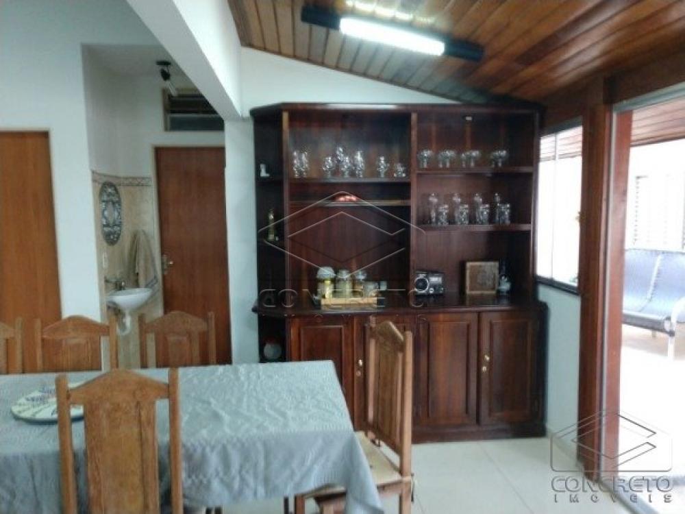 Comprar Casa / Residencia em Jaú apenas R$ 255.000,00 - Foto 8