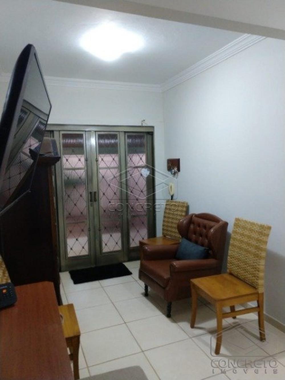 Comprar Casa / Residencia em Jaú apenas R$ 255.000,00 - Foto 9