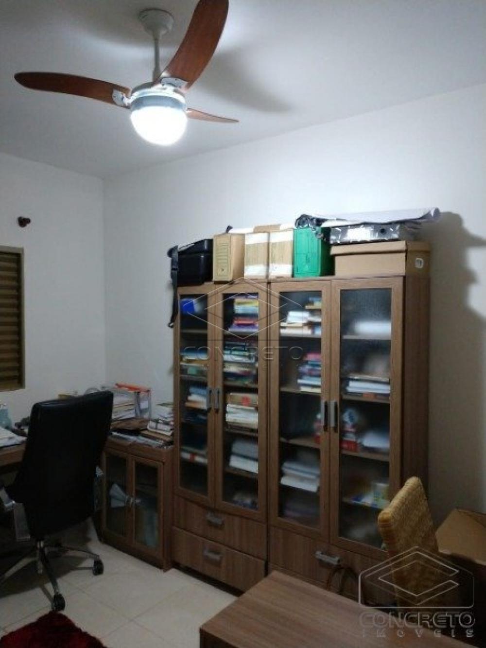 Comprar Casa / Residencia em Jaú apenas R$ 255.000,00 - Foto 10