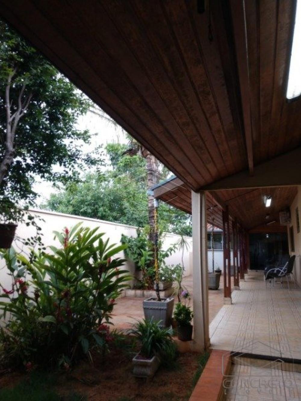 Comprar Casa / Residencia em Jaú apenas R$ 255.000,00 - Foto 12