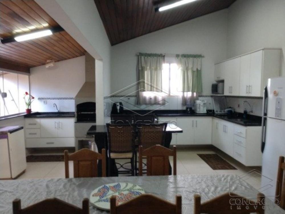 Comprar Casa / Residencia em Jaú apenas R$ 255.000,00 - Foto 13