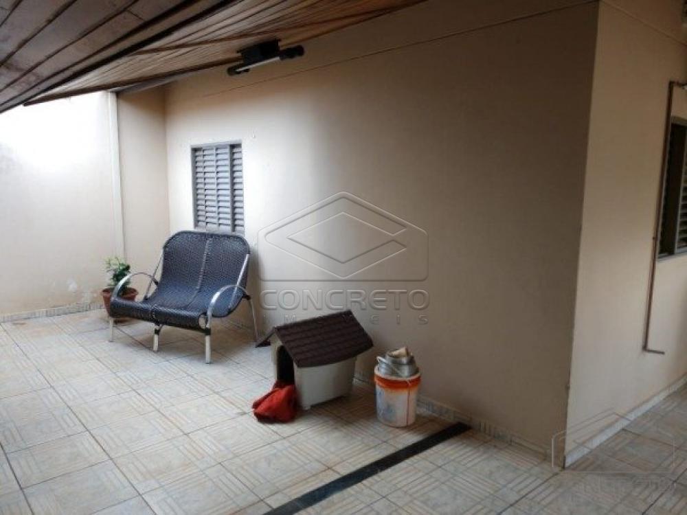 Comprar Casa / Residencia em Jaú apenas R$ 255.000,00 - Foto 11