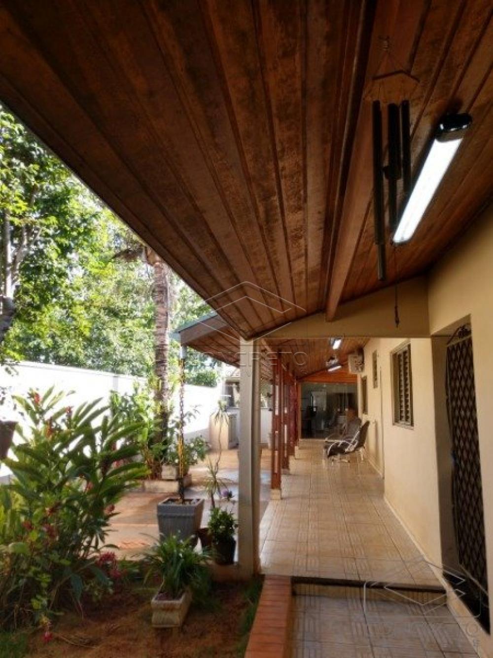 Comprar Casa / Residencia em Jaú apenas R$ 255.000,00 - Foto 14