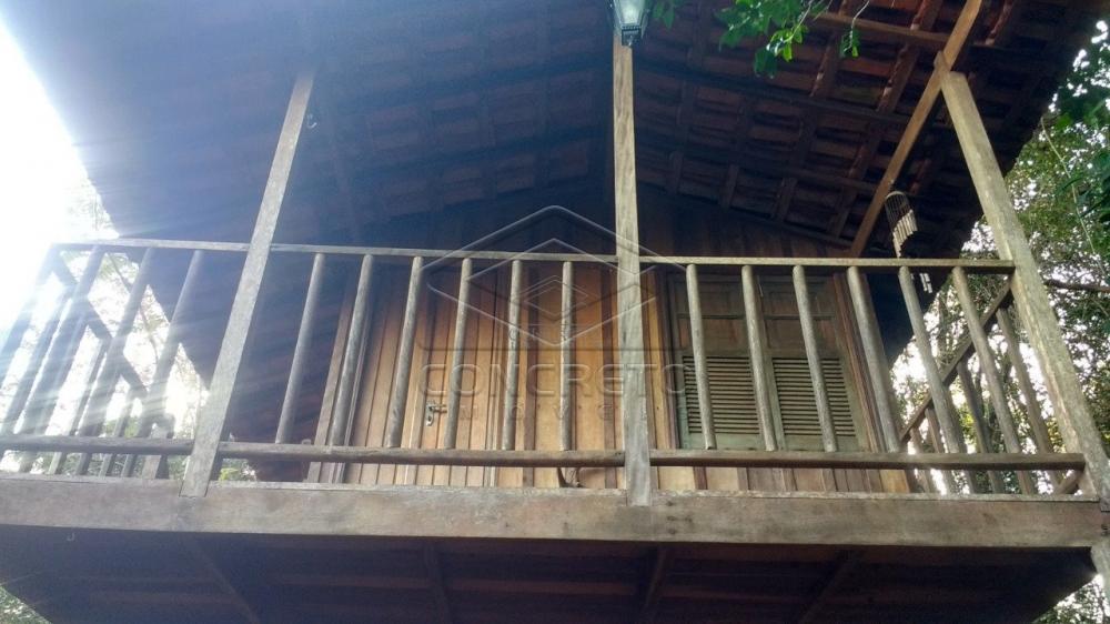 Comprar Rural / Chácara / Fazenda em Bauru R$ 379.000,00 - Foto 2