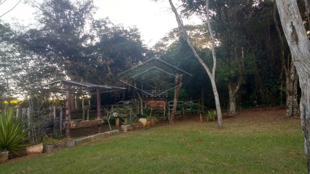 Comprar Rural / Chácara / Fazenda em Bauru R$ 379.000,00 - Foto 8