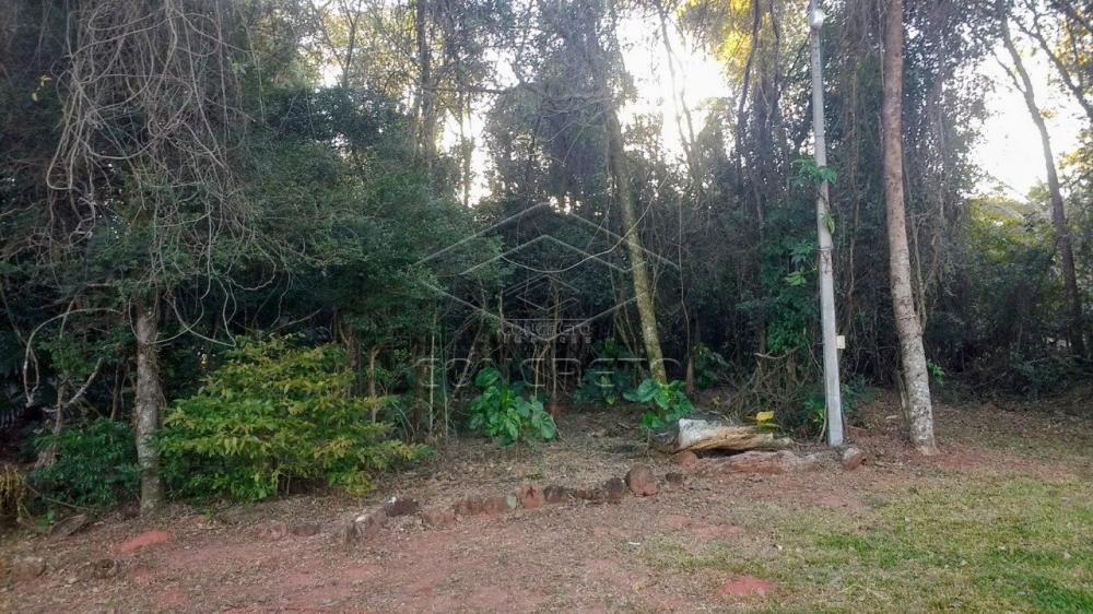 Comprar Rural / Chácara / Fazenda em Bauru R$ 379.000,00 - Foto 12