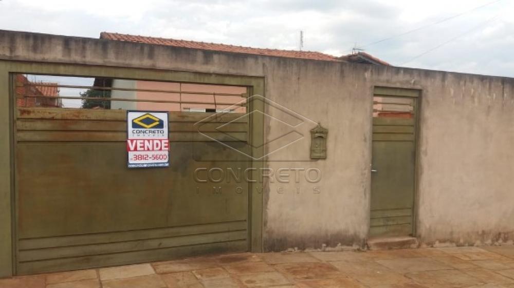Comprar Casa / Padrão em Sao Manuel R$ 220.000,00 - Foto 1