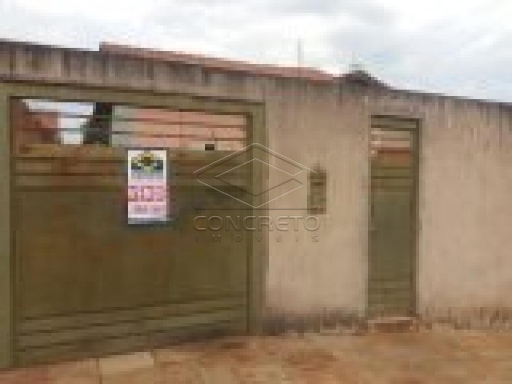 Comprar Casa / Padrão em Sao Manuel R$ 220.000,00 - Foto 2