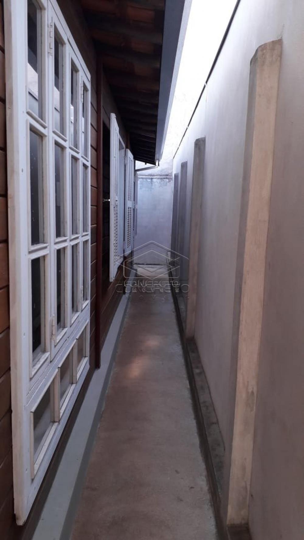 Comprar Casa / Padrão em Agudos apenas R$ 260.000,00 - Foto 3