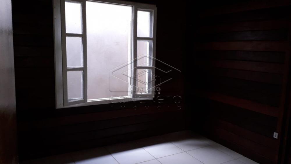 Comprar Casa / Padrão em Agudos apenas R$ 260.000,00 - Foto 4