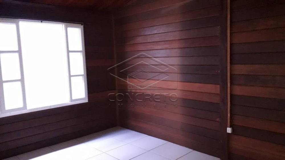 Comprar Casa / Padrão em Agudos apenas R$ 260.000,00 - Foto 5