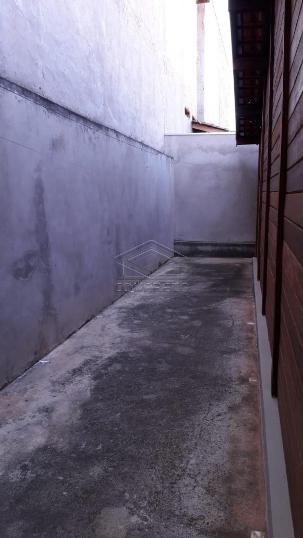 Comprar Casa / Padrão em Agudos apenas R$ 260.000,00 - Foto 9