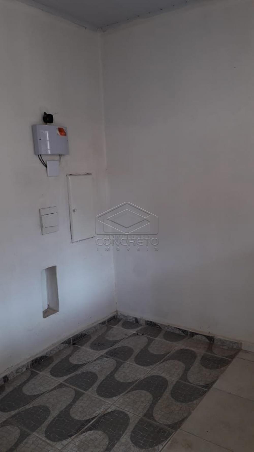Comprar Casa / Padrão em Agudos apenas R$ 260.000,00 - Foto 11