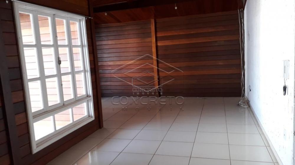 Comprar Casa / Padrão em Agudos apenas R$ 260.000,00 - Foto 12